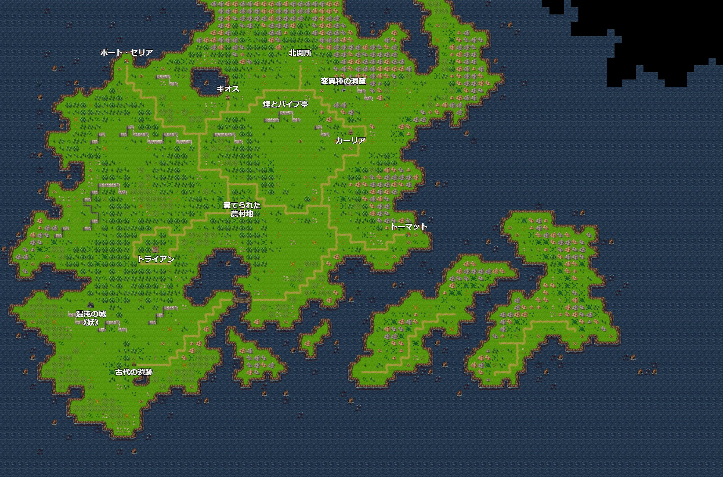 southmap.png