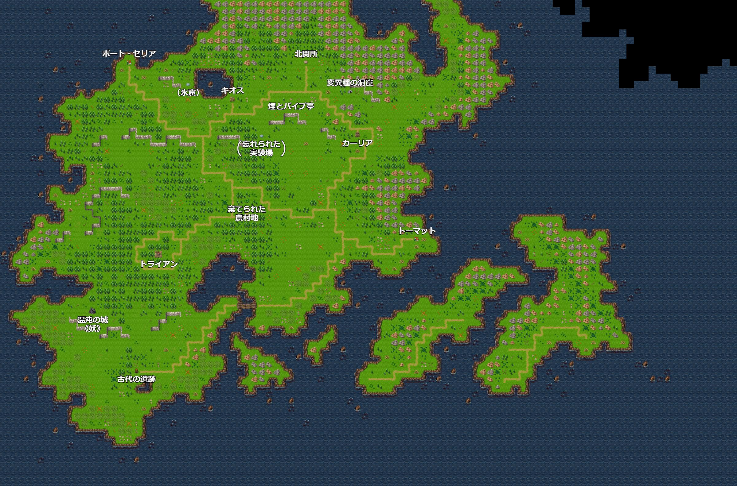 southmap2.png